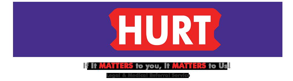 HURT-911